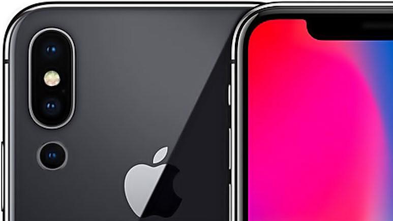 Üç kameralı iPhone geliyor