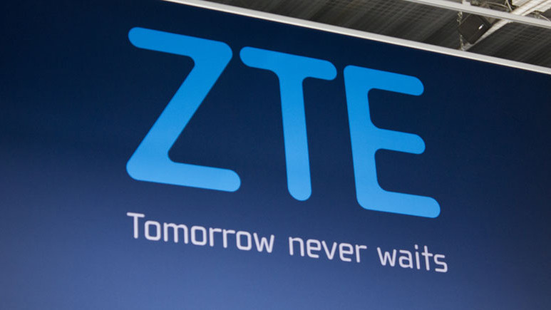 Çinli marka ZTE'den şok karar!