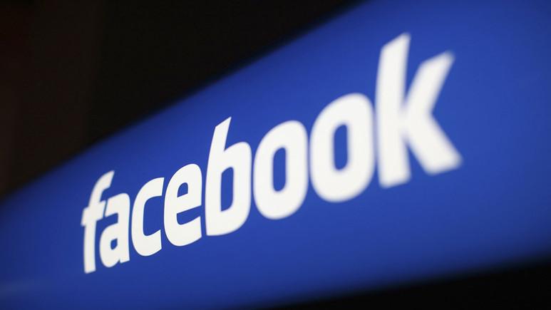 Facebook'ta değişim rüzgarları