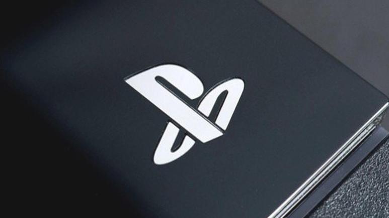 PlayStation 5 bekleyenlere kötü haber geldi!