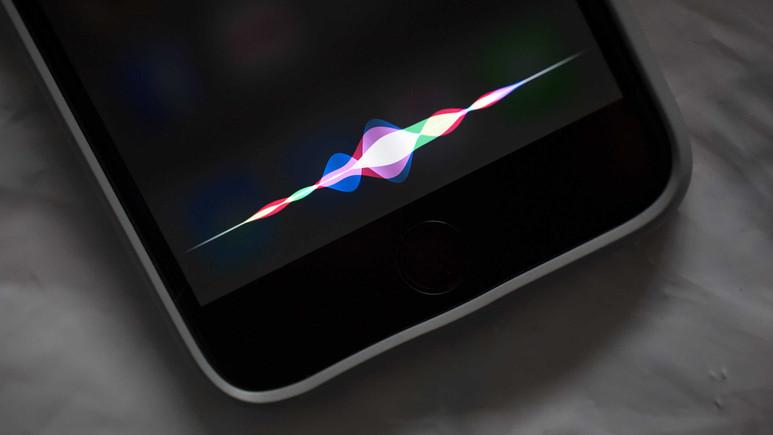 Türk Siri'nin Apple davası sonuçlandı!