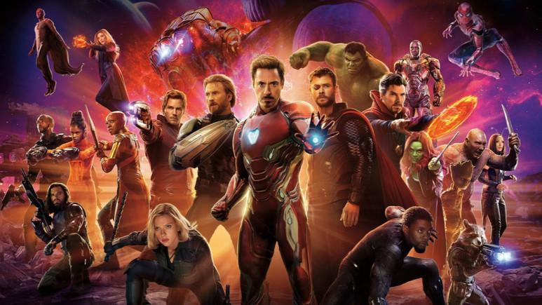 Avengers 4'te sürpriz bir karakter geri dönebilir!