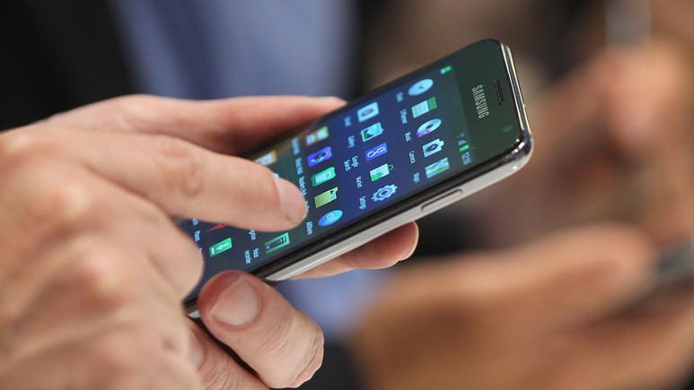 Türk Telekom'dan sahurda ücretsiz 10 GB internet
