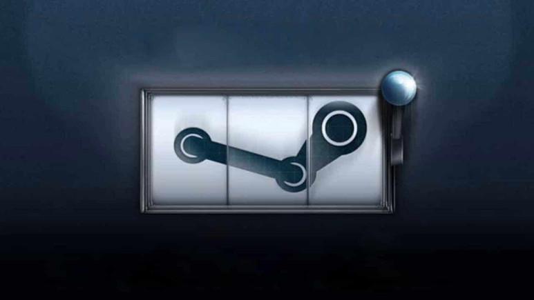 Steam Link uygulaması artık indirilebilir!