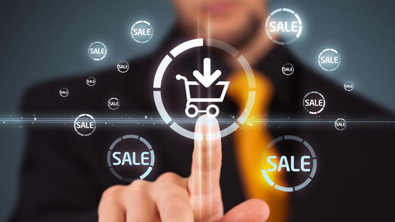 En iyi 10 Çin alışveriş sitesi