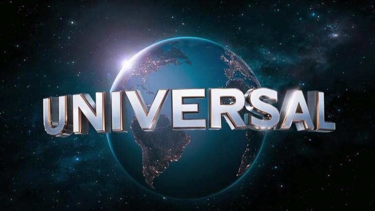 Universal kendi evrenini kurabilecek mi?