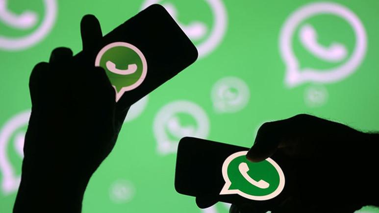 WhatsApp'ın yeni özelliği çok konuşulacak!