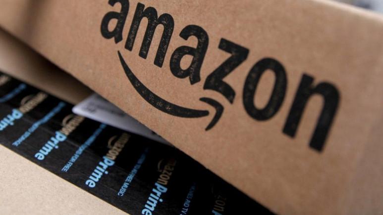 Amazon ülkemizden ayakkabı satın alacak!