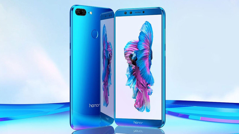 Honor 9 Lite inceleme (Video)