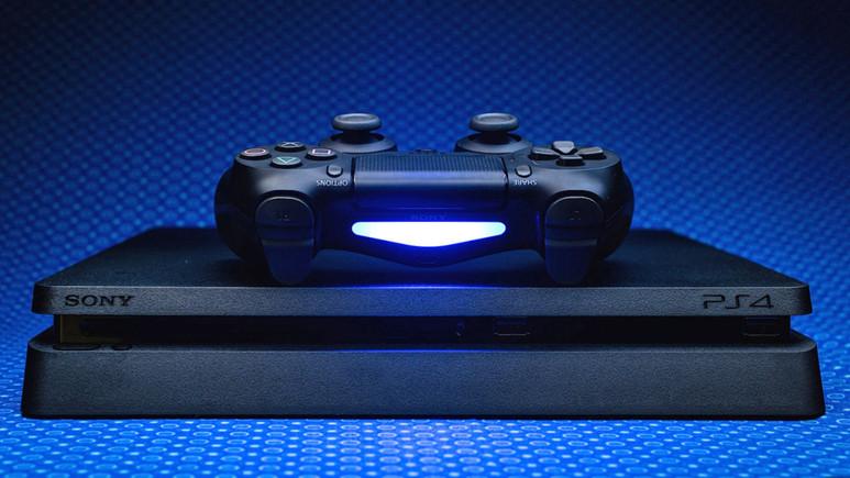 PS4 yaşam döngüsünün son aşamasına girdi!