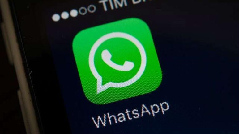 WhatsApp'ın engelli sorunu kullanıcıları çileden çıkarttı!