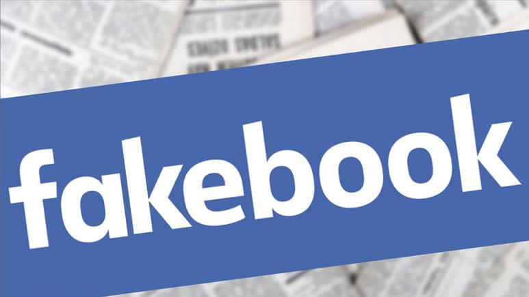 Facebook asılsız haberlerle mücadele edecek