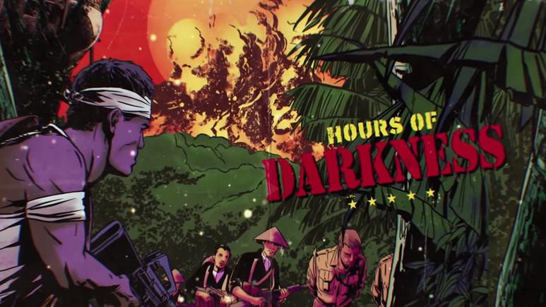 Far Cry 5 oyuncuları Vietnam'a götürmeye hazırlanıyor!