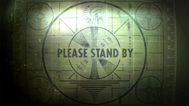 Fallout 76 duyuruldu!