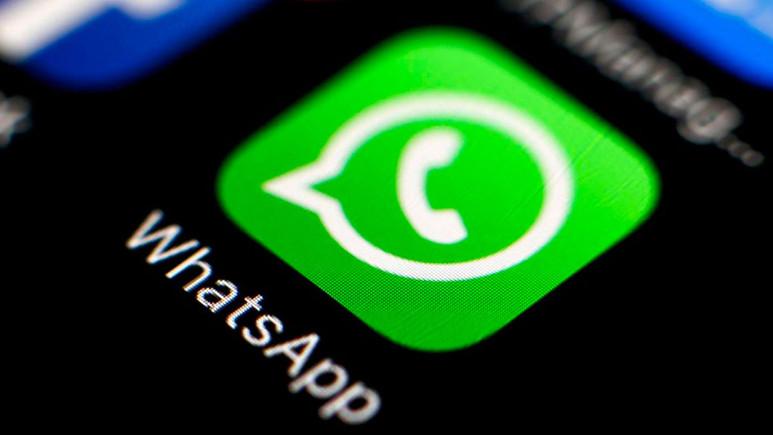 WhatsApp bu cihazları desteklemeyecek!
