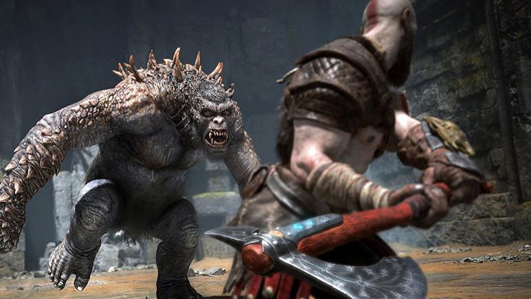 Yeni God of War hakkında detaylar gelmeye başladı!