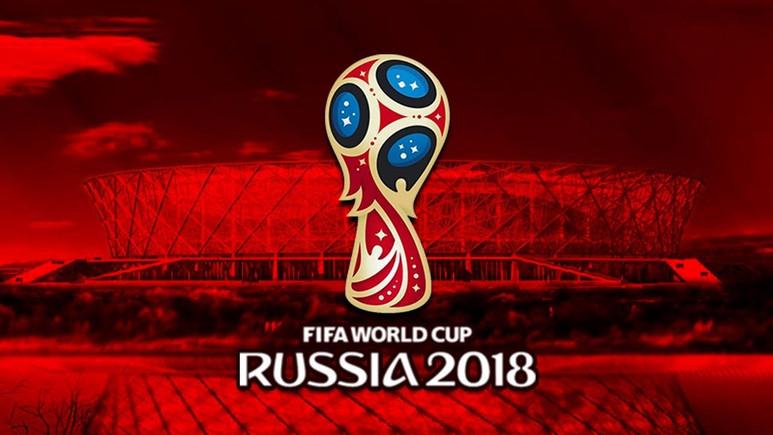 Dünya Kupası keyfini 4'e katlayın
