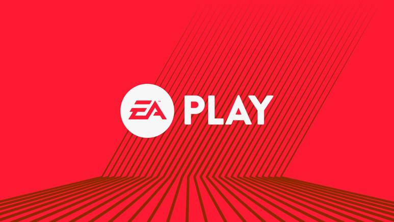 EA Play konferansında neler duyuruldu? - E3 2018