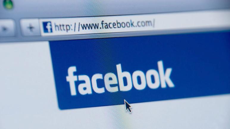 Facebook kullanıcı verilerini her firma ile paylaşmamış!
