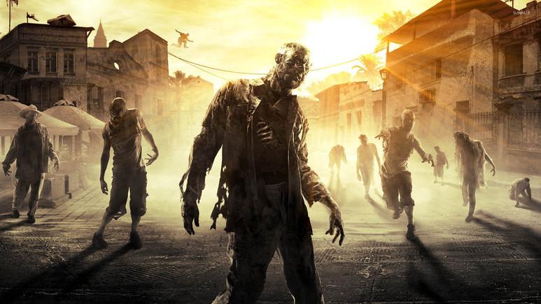 Zombi istilası Dying Light 2 ile geliyor!