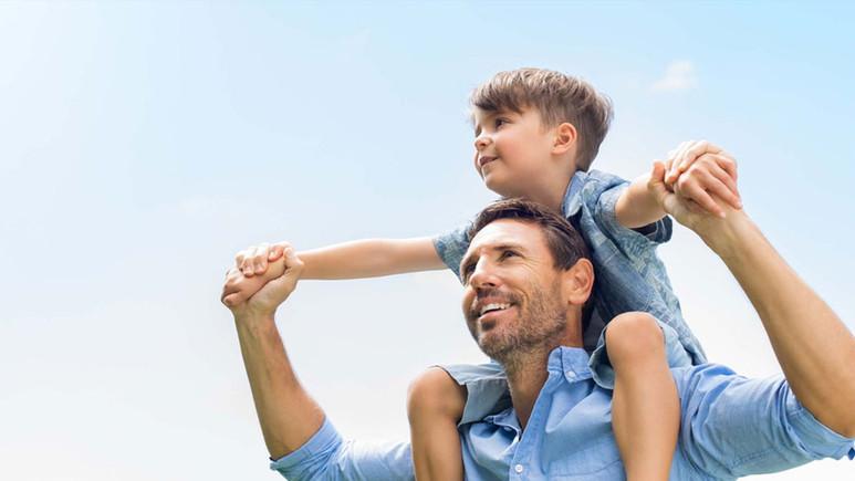 Cem Kıvırcık yazdı: Babalar Günü hasılatı 1,5 milyar ₺