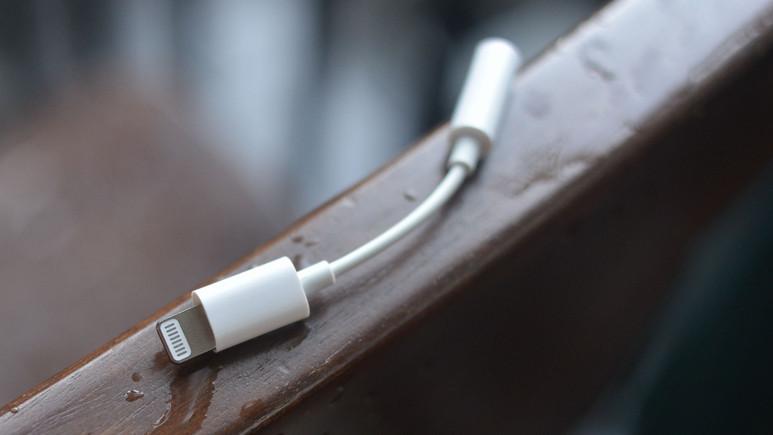 Apple'dan radikal karar gelebilir!