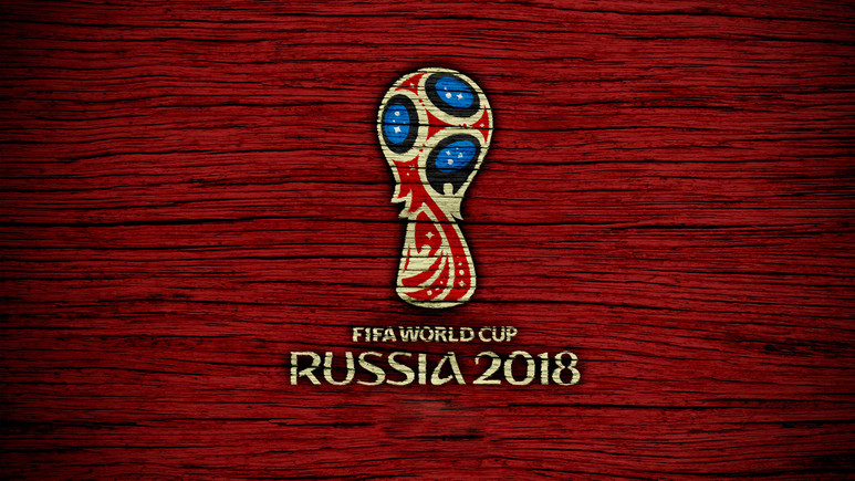 Dünya Kupası 4K kalitesinde yayınlanacak