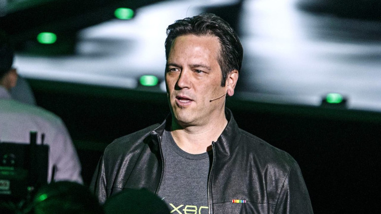 Xbox yöneticisinden yeni nesil konsol sözü!