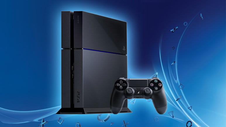 PlayStation'a özel yeni oyunlar yolda!