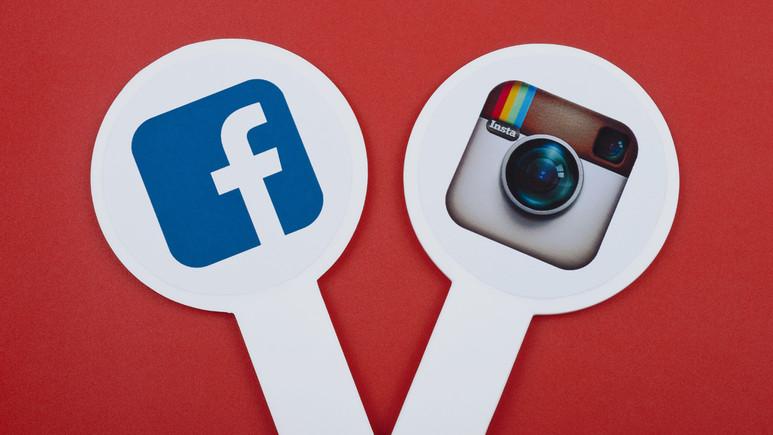 Instagram'a yeni özellikler geliyor!