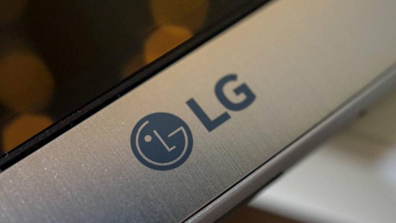 Yeni LG X5 duyuruldu!