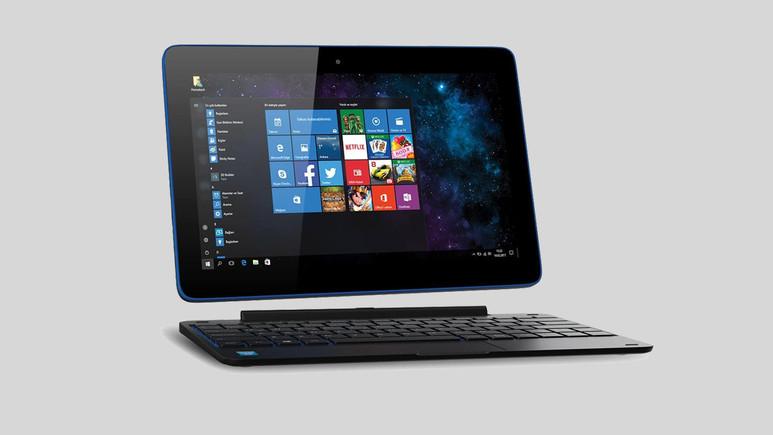 Öğrencilere klavyeli bilgisayar dağıtılacak