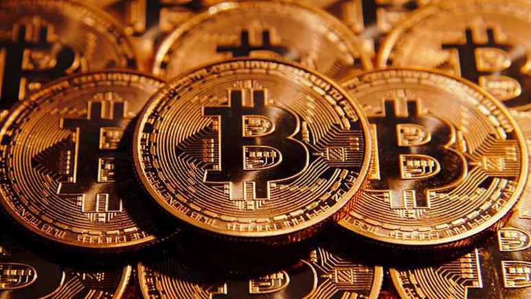 30 milyon dolarlık kripto para çalındı!