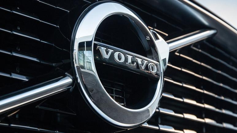 Volvo'nun lastikleri kalitesiz mi?