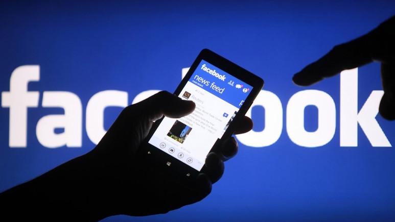 Facebook grupları ücretli olabilir