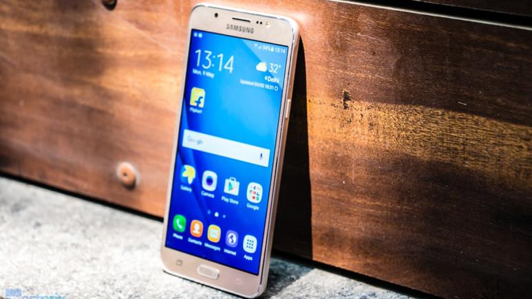Samsung Galaxy J3 Star satışta!