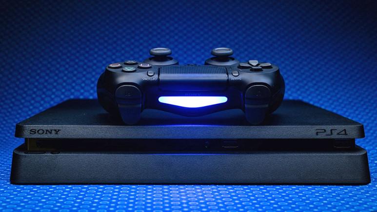 PlayStation Hits ile büyük indirimi kaçırmayın!