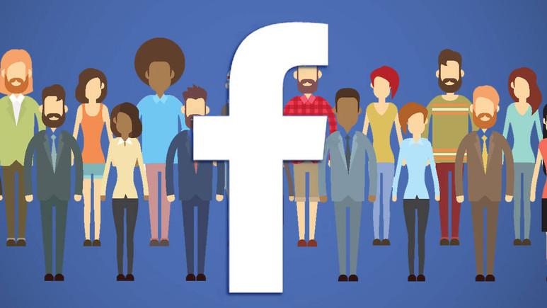 Facebook geleceği tahmin edecek