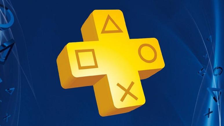 PlayStation Plus Temmuz 2018 oyunları belli oldu!