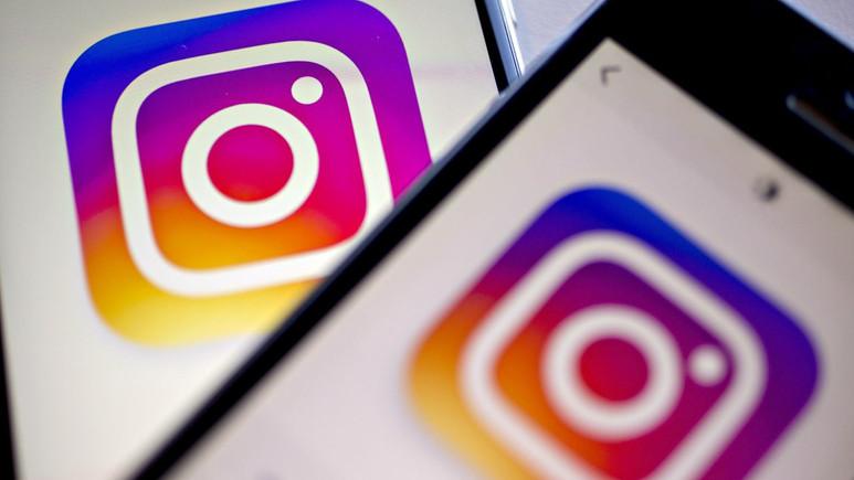 Küçük boyutuyla dikkat çeken Instagram Lite duyuruldu!