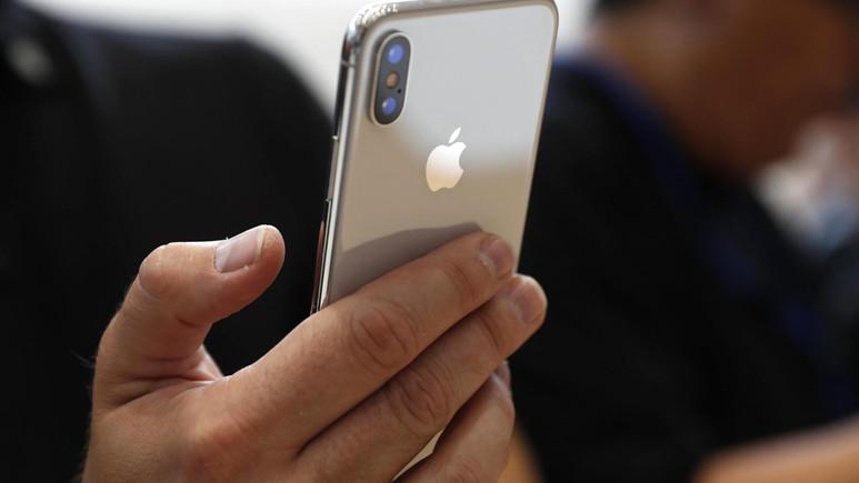 Yeni iPhone modellerinin muhtemel fiyatları!