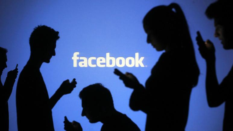 Facebook yine veri sızıntısı ile gündemde!