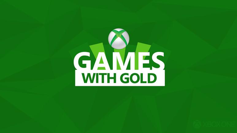Xbox Live Gold Temmuz 2018 oyunları açıklandı!