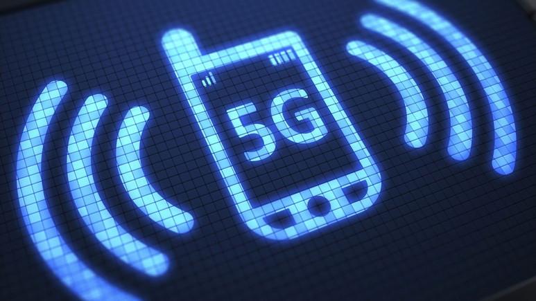 Huawei'nin 5G destekli telefonları geliyor
