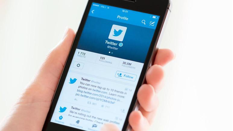 Twitter videoları nasıl indirilir?