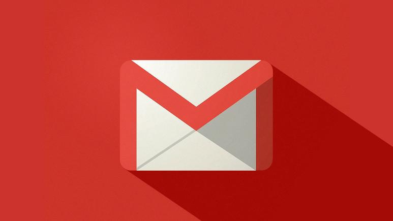 Gmail yazışmaları farklı şirketlere okutuyor