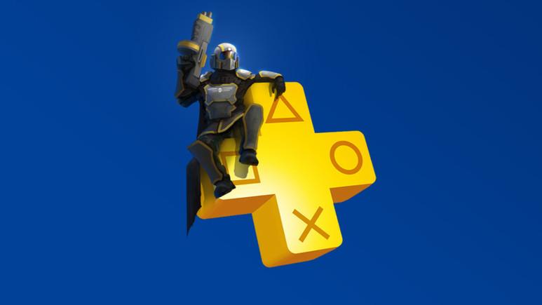 PlayStation Plus üyeliğine yaz indirimi!