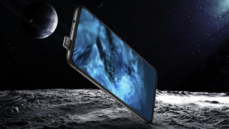 Ekran/gövde oranı en yüksek telefonlar! - Temmuz 2018