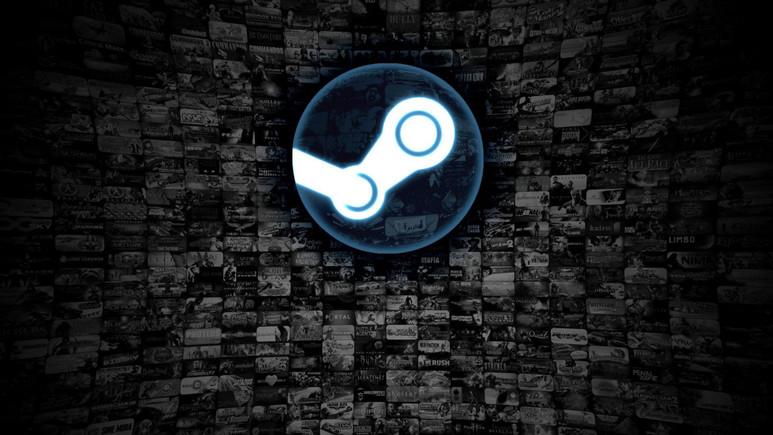 2018'in en çok satan Steam oyunları!