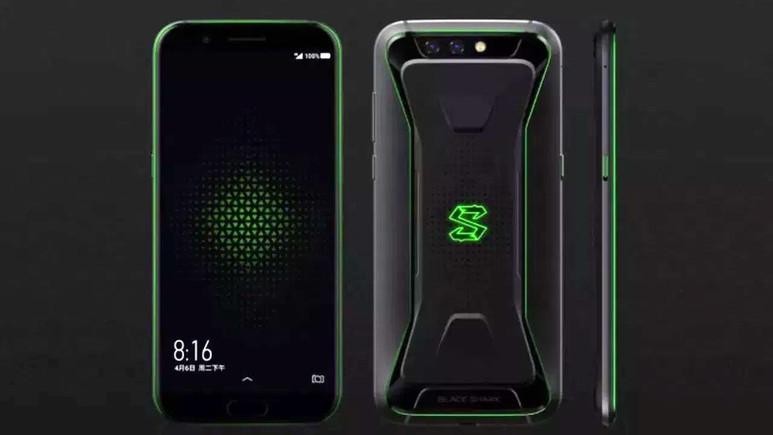 İşte Haziran 2018'in en güçlü telefonları
